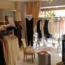 Location Boutique Nice 0