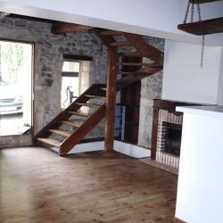 vente Maison / Villa 3 pièces Murviel les Montpellier