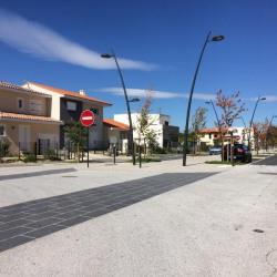 Terrain  de 148 m²  Toulouges  (66000)