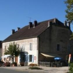 Fonds de commerce Café - Hôtel - Restaurant Lons-le-Saunier