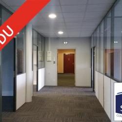 Vente Bureau Cournon-d'Auvergne 185 m²