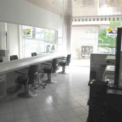 Vente Local commercial Thorigny-sur-Marne 34 m²