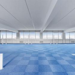 Location Bureau Pantin 1014 m²