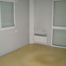 Location Bureau Bourges 95 m²