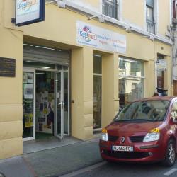 Cession de bail Local commercial Pau 0 m²