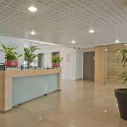 Location Bureau Créteil 240 m²