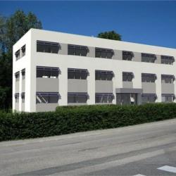 Vente Local d'activités Dardilly 150,7 m²