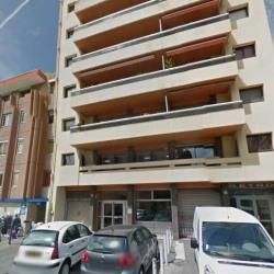 Location Bureau Marseille 2ème 200 m²
