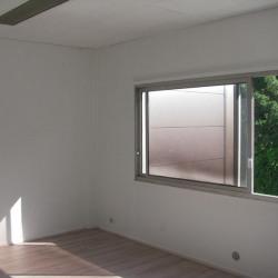 Location Bureau Bayonne 36 m²