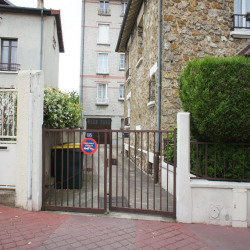 Locaux Clamart