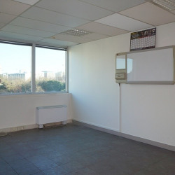 Location Bureau Paris 18ème 31 m²