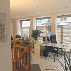 Vente Local commercial Paris 14ème 85 m²