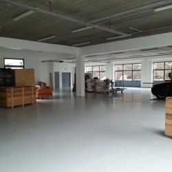 Location Local d'activités Roissy-en-France 394 m²