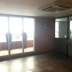 Vente Bureau Lyon 3ème 255 m²