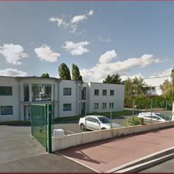 Vente Entrepôt Garges-lès-Gonesse 1250 m²