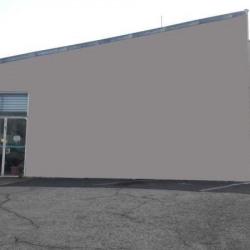 Location Bureau Agde (34300)