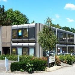 Vente Bureau Rennes 387 m²
