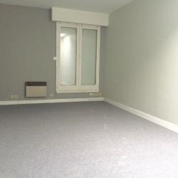 Location Bureau Le Chesnay 130 m²