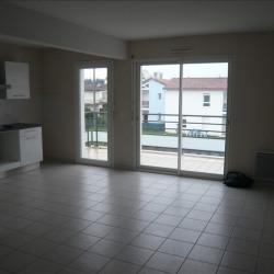 location Appartement 2 pièces Bizanos