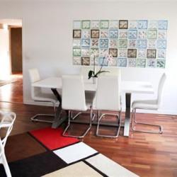 Vente Bureau Aix-en-Provence 119 m²