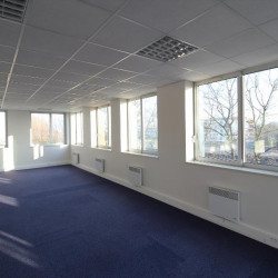 Location Bureau Neuilly-Plaisance 213 m²