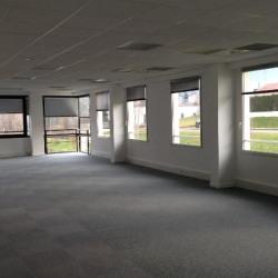 Location Bureau Chavanod 192 m²