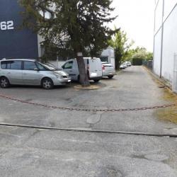 Location Bureau Talence 40 m²
