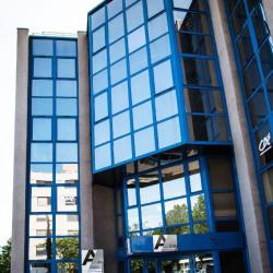 Location Bureau Lyon 7ème 344 m²