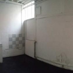 Location Entrepôt Arcueil 200 m²
