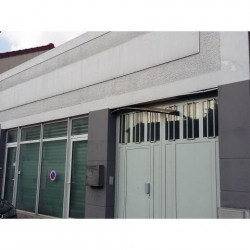 Location Local commercial Cachan 147,33 m²