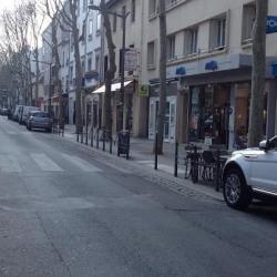 Location Local commercial Lyon 3ème 70 m²