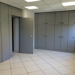 Location Bureau Antibes 180 m²