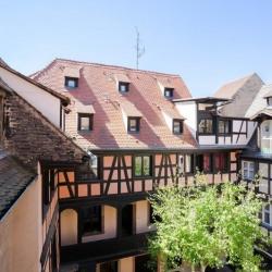 vente Immeuble Strasbourg