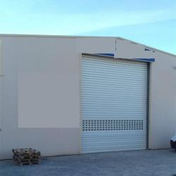 Vente Local d'activités Rouffiac-Tolosan 540 m²