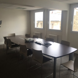 Location Bureau Paris 8ème 211 m²