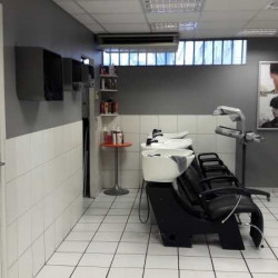 Location Local commercial Longjumeau 103 m²