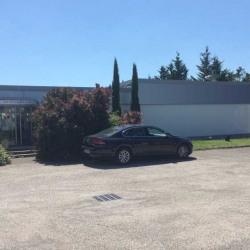 Vente Entrepôt Genas 1212 m²