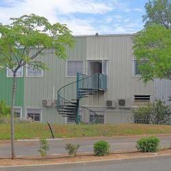 Location Bureau Les Pennes-Mirabeau 364 m²