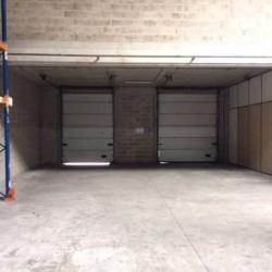 Location Entrepôt Herblay 5011 m²