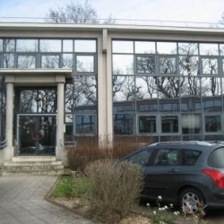 Vente Bureau Nantes (44300)