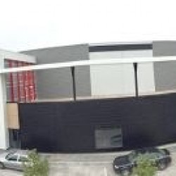 Location Bureau Bobigny (93000)