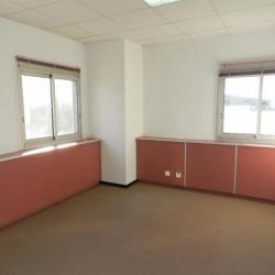 Location Bureau Six-Fours-les-Plages 240 m²