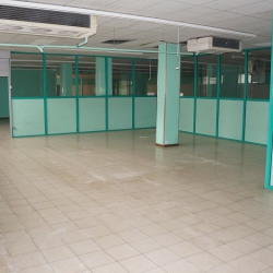 Location Local commercial Étaples 1200 m²