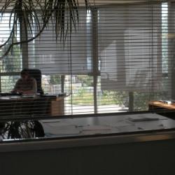 Location Bureau Montpellier 410 m²