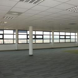 Location Bureau Les Milles 442 m²
