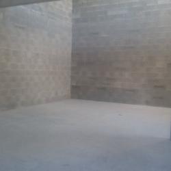 Location Entrepôt Mitry-Mory 120 m²