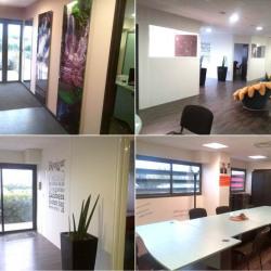 Location Bureau Montpellier 106 m²