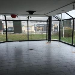 Location Local d'activités Gainneville 285 m²