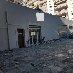 Location Entrepôt Nice (06300)