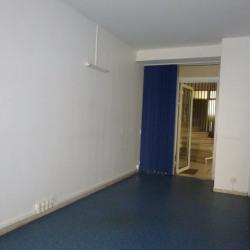 Vente Bureau Toulouse 25 m²